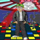 Zanny L's avatar