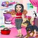kitchenguru4ever's avatar