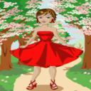 pigiamotta2001's avatar