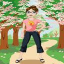 mebonnet's avatar