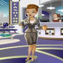 Meyka's avatar