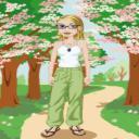 twonkybot's avatar