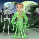 Super Amarillo's avatar