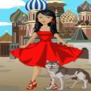lancera22's avatar