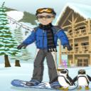 asdfasdf's avatar