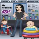 ShellyLynn's avatar