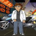 Jesse S's avatar