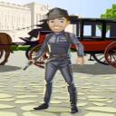 molkey's avatar