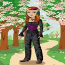 Angel Rose's avatar