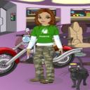femsidhe's avatar