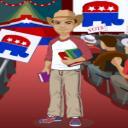 Chris F's avatar