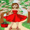 celestina's avatar