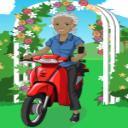 hotmama's avatar