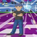 Sober's avatar
