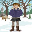 gaelle d's avatar