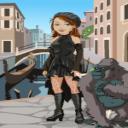 eurovac's avatar