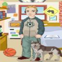 gamberrojames's avatar