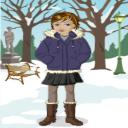 Crocomouche's avatar