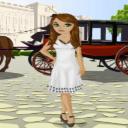 Naomi Tate's avatar
