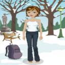 SUZ's avatar