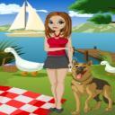 Alexis B's avatar