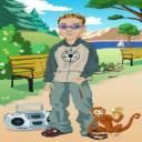 james_tiu_0716's avatar