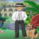 Caspian's avatar