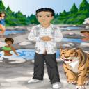 Boskey's avatar