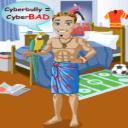 free thinker's avatar