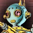 COERSA's avatar