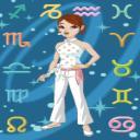 Dulce Beat's avatar