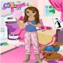 OLIVIA <3's avatar