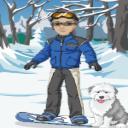 Patchworkgrasshopper's avatar
