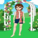 Kibsam .'s avatar