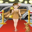 佳's avatar