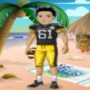 NFL817's avatar