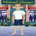 Eduar p's avatar
