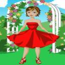 Yelena's avatar