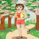 ezrunnerp's avatar