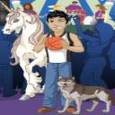 小恩's avatar