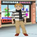 :DD dls kid's avatar