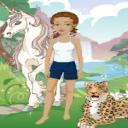 Roni's avatar