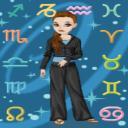 JustAGirlX's avatar