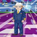 SHQJ98_PSP's avatar
