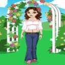 Madd♥'s avatar
