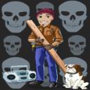 doof55's avatar