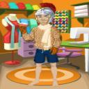 Delfiton's avatar