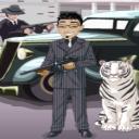 elguapo_marco_2008@sbcglobal.net's avatar