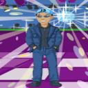 fanatico's avatar