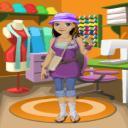 Nicole1840's avatar